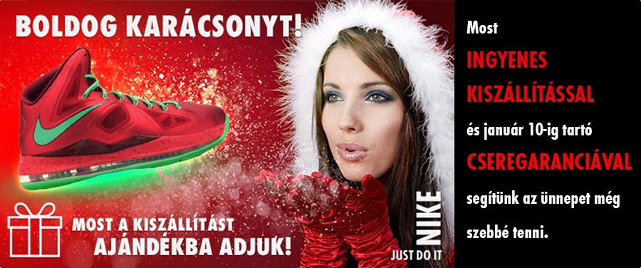 banner_christmas2