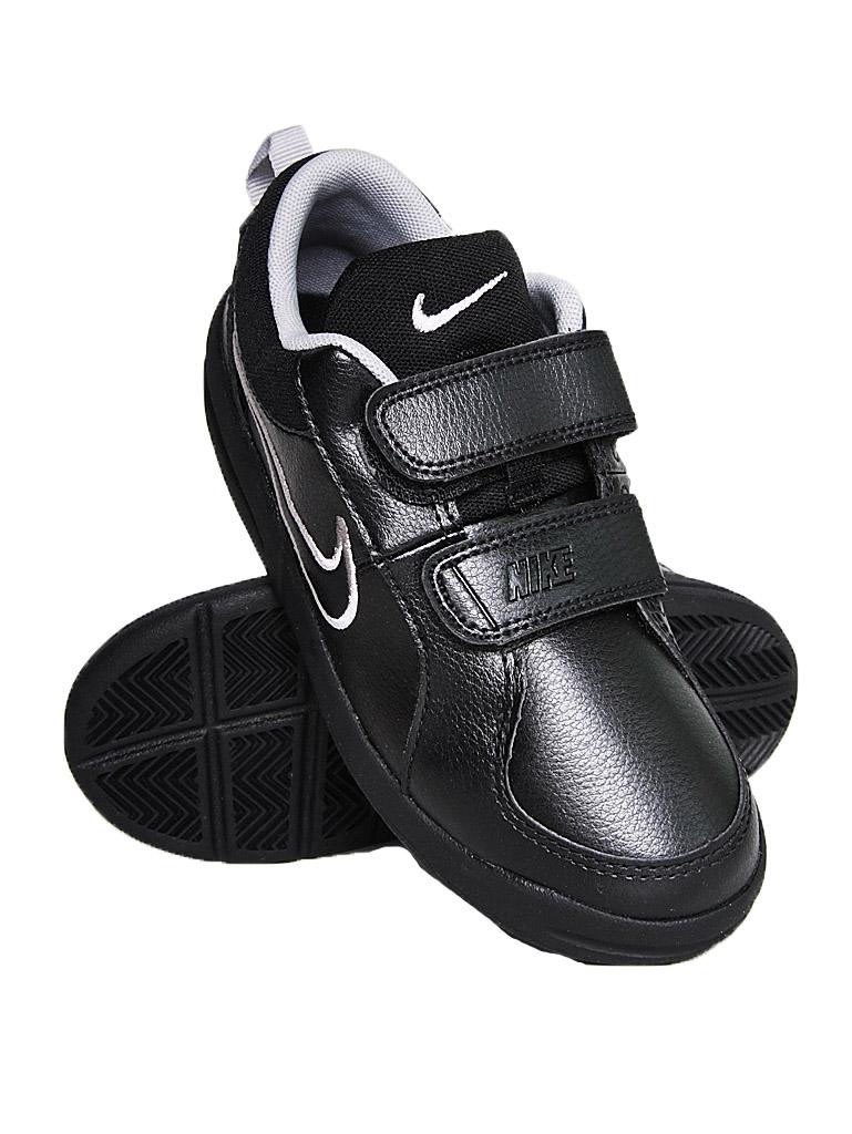 Nike Air Max és Utcai cipő  Nike PICO 4 (PS) - 31 c8e234f47d