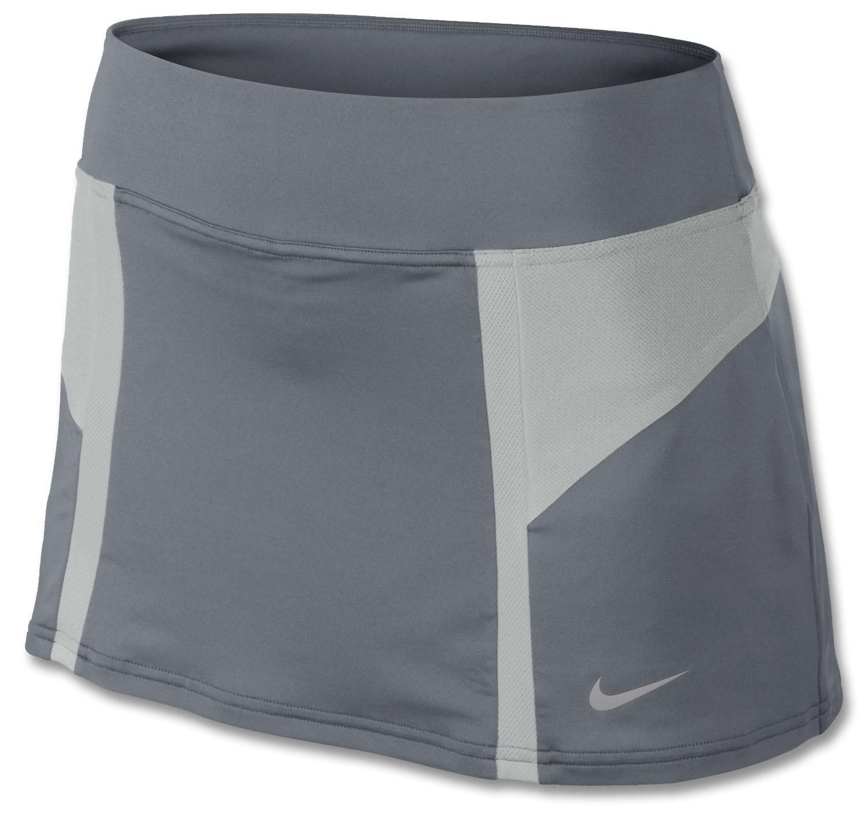1c01293ac2 Tenisz: Nike PREMIER MARIA Tenisz Szoknya
