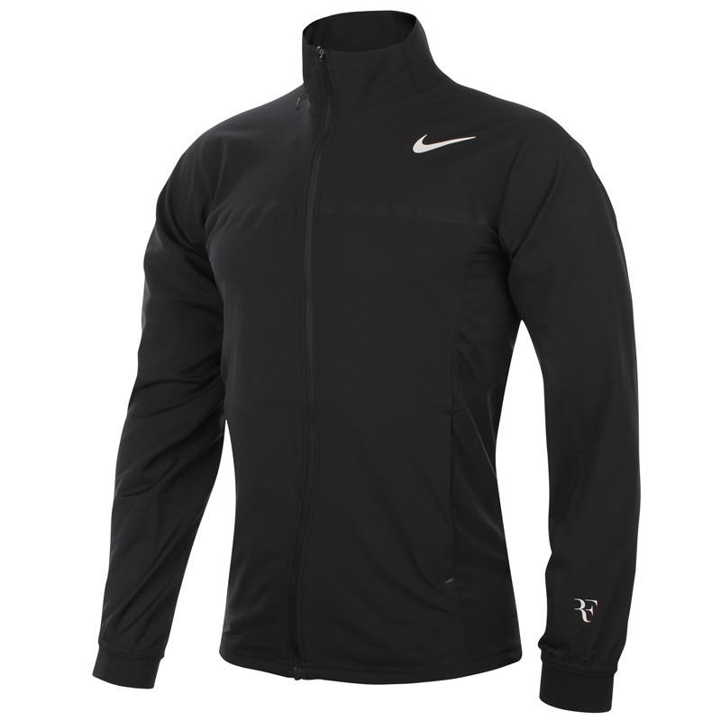 cee877c9d803 Kabát és Mellény: Nike PREMIER RF JACKET