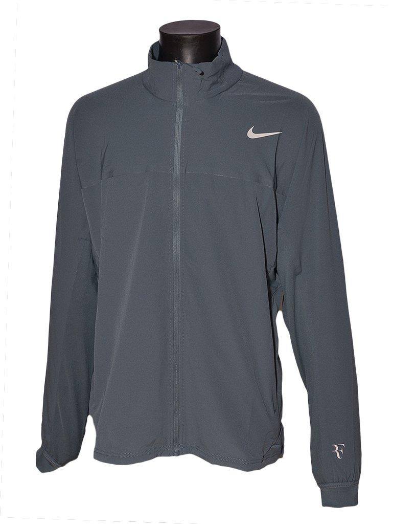 d572860fc75a Kabát és Mellény : Nike PREMIER RF JACKET