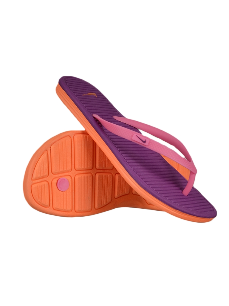 Nike SOLARSOFT THONG 2 (GS/PS)