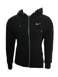 Pulóverek  Nike Férfi Pulóver a2619600db