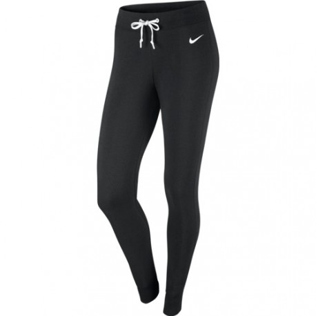 Nike Club Pant Tight