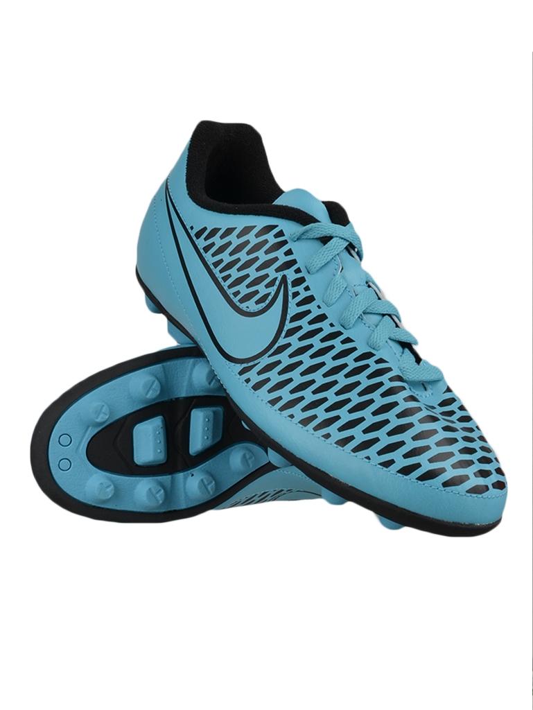 Futballcipő   Nike Magista Ola FG-R - 36 bbfaad059b