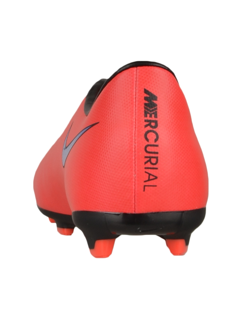 Futballcipő  Nike Jr. Mercurial Victory V FG 2e956dc296