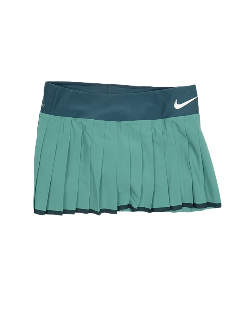 Nike Girls Nike Victory Tennis Skirt