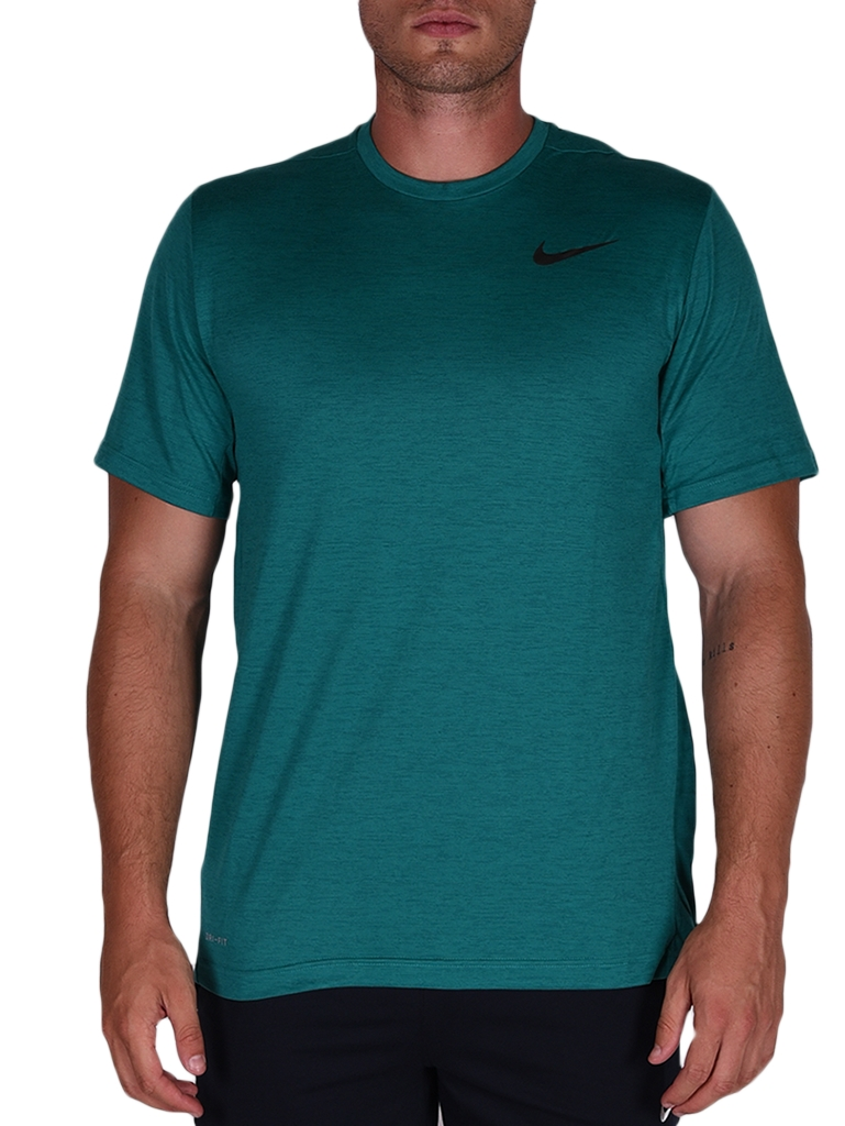 Nike Mens Training Top - M