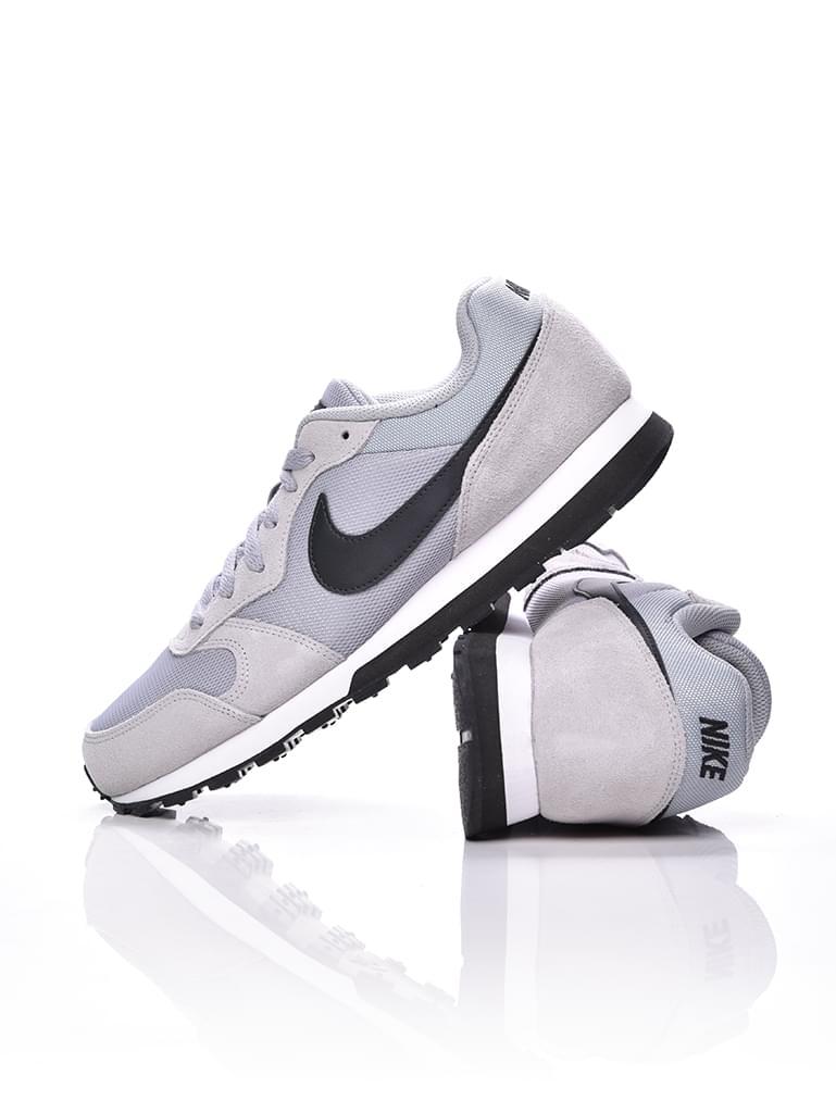 a48ae971bfc5 Nike Air Max és Utcai cipő: Nike MD Runner 2