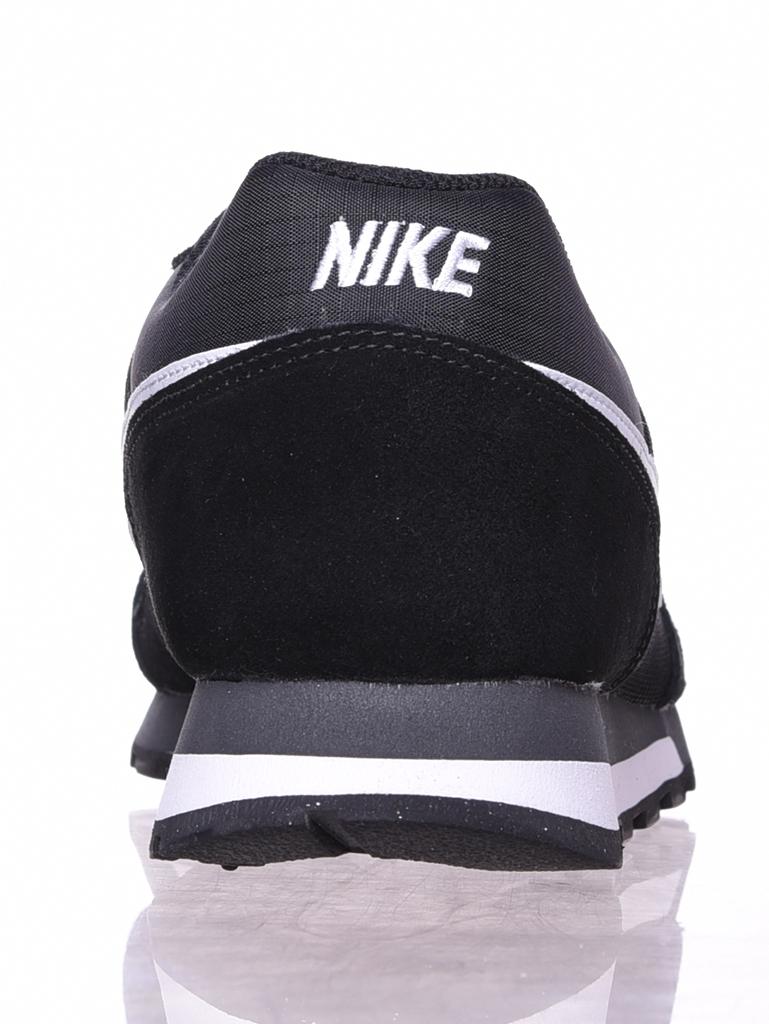 Nike Férfi Utcai cipö, fekete MD RUNNER 2, 749794_____0010