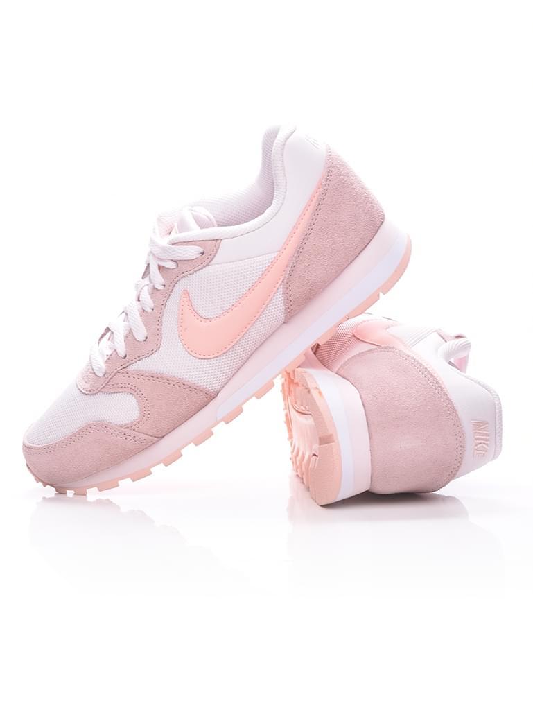 3f1c541a59e4 Nike Air Max és Utcai cipő: Nike MD RUNNER 2