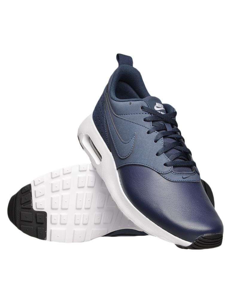 Nike Air Max és Utcai cipő  Nike Air Max Tavas Lea 646cfd85c7