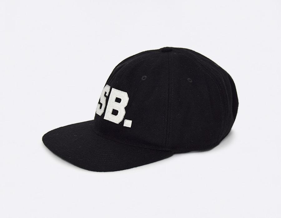 Sapkák   Nike Férfi Baseball Sapka 8329d6a6e7
