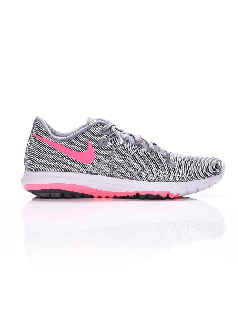 Futócipő  Nike Flex Fury 2 1ec675f4c4