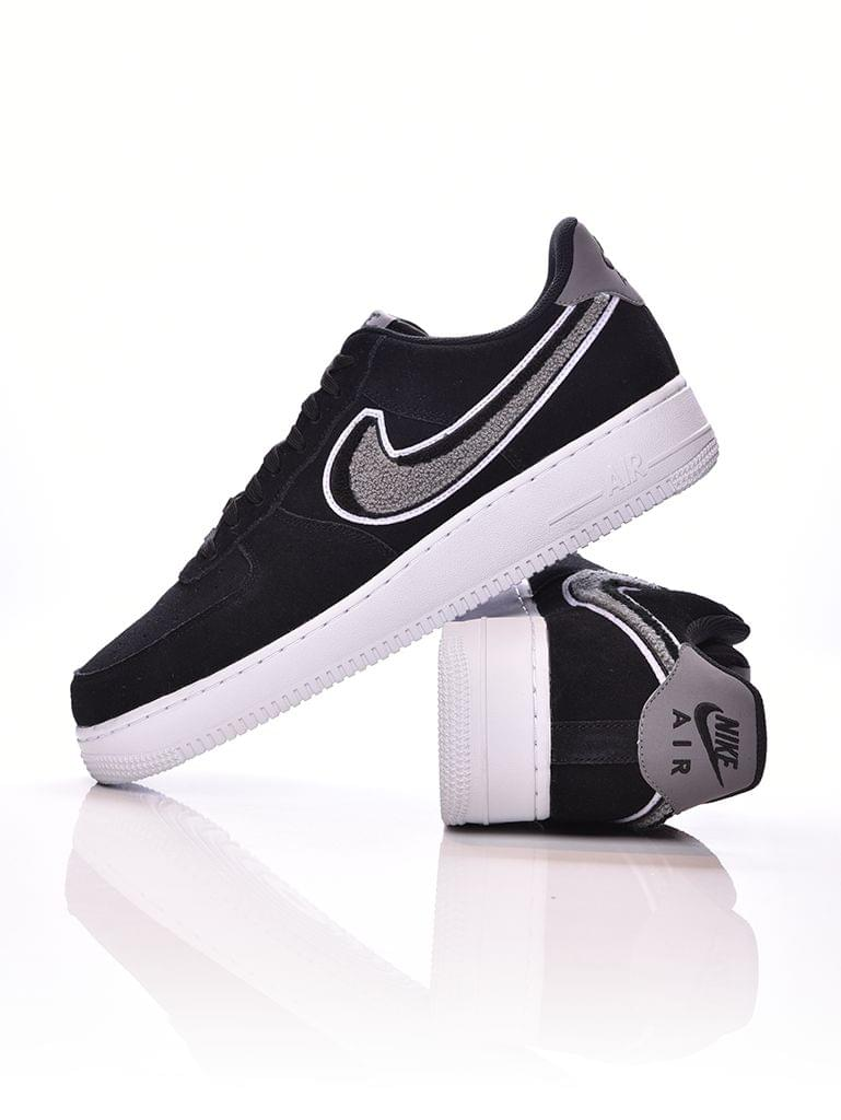 1 Lv8 Air 07 Nike Utcai CipőForce És Max DHIYWE92