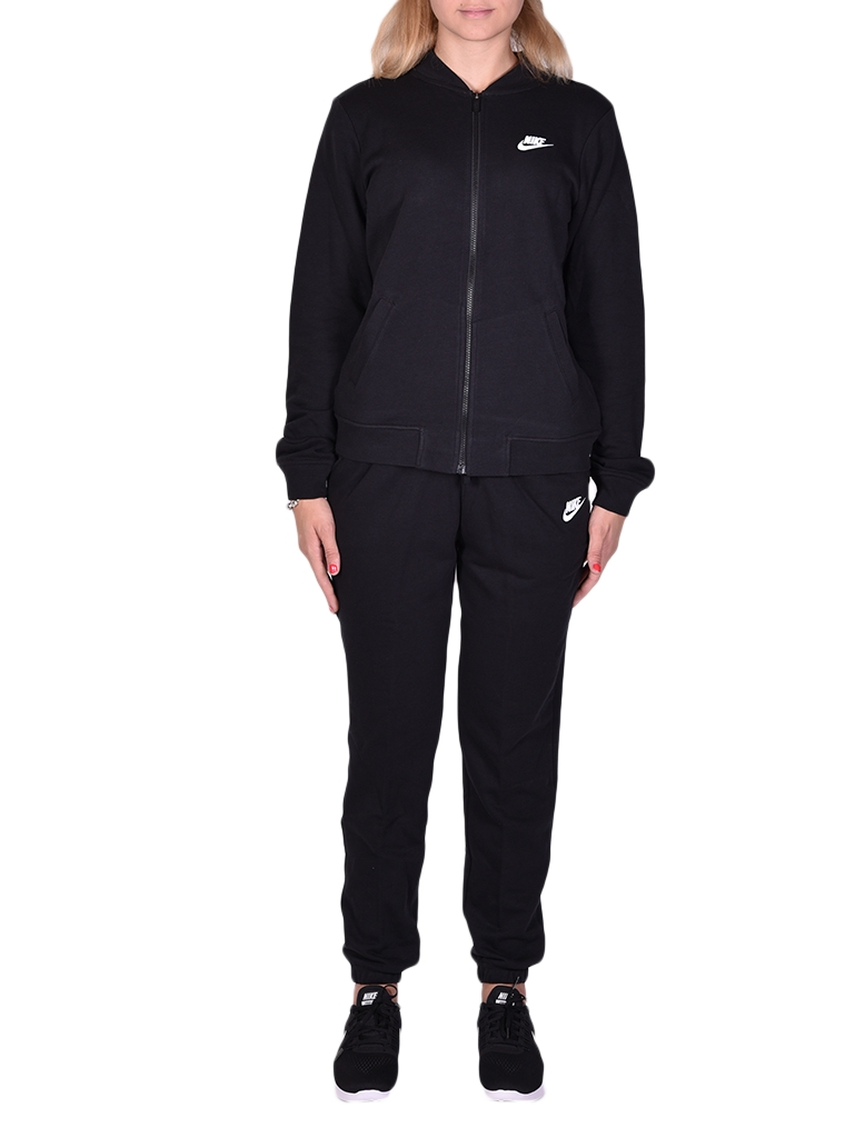Nike NSW TRACK SUIT FT