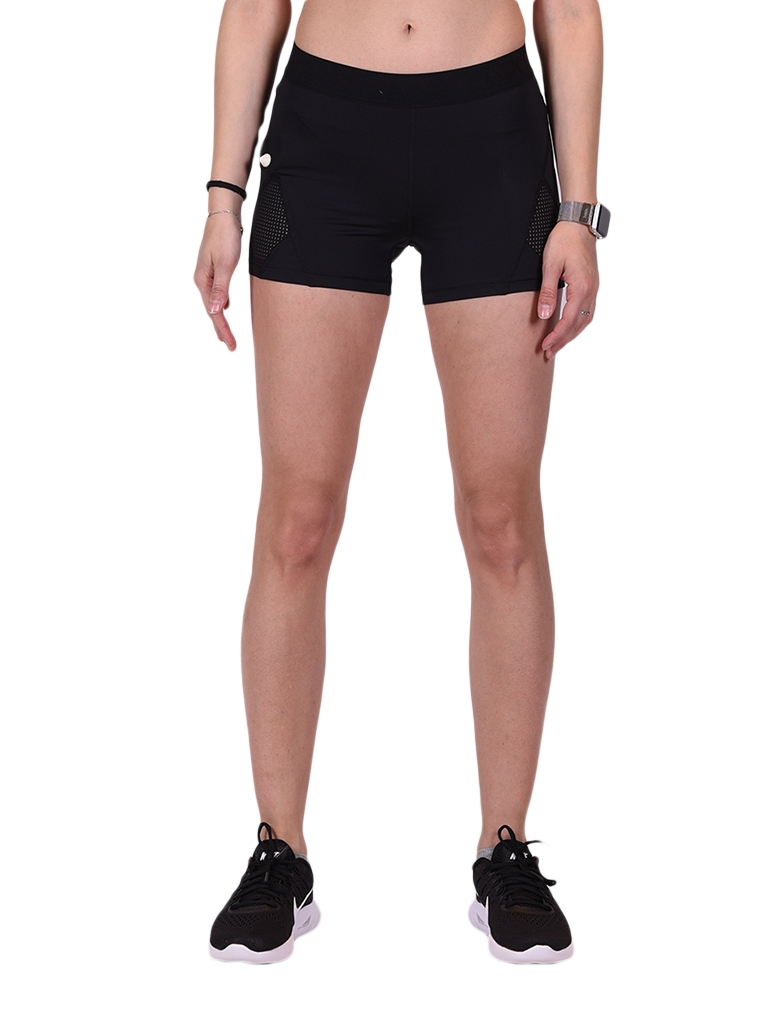 Nike W NP HPRCL SHORT 3IN