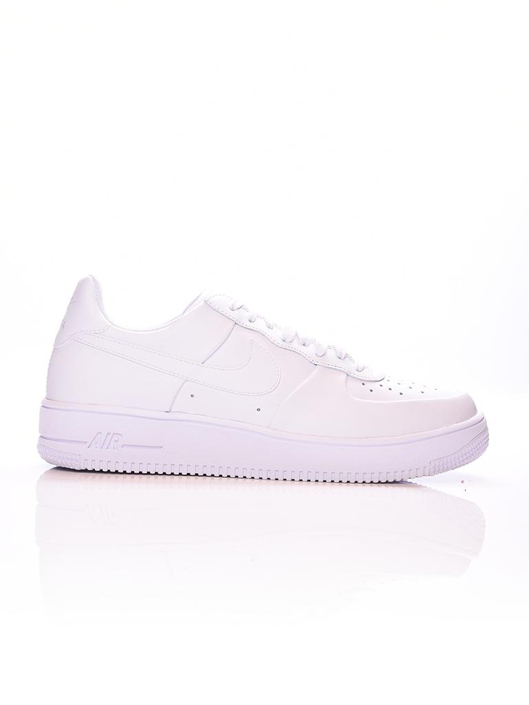 Nike Air Max és Utcai cipő   Nike Air Force 1 Ultraforce Leather 92112cf900a