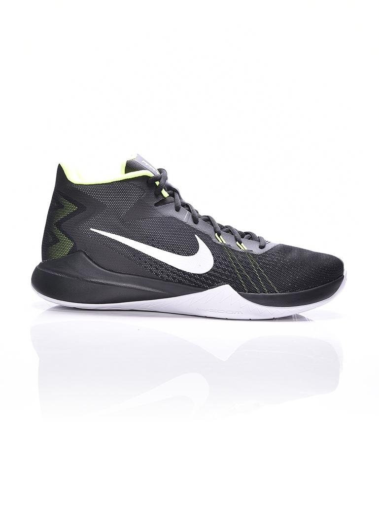 Kosárlabda cipő  Nike Zoom Evidence 27c7fedfb8