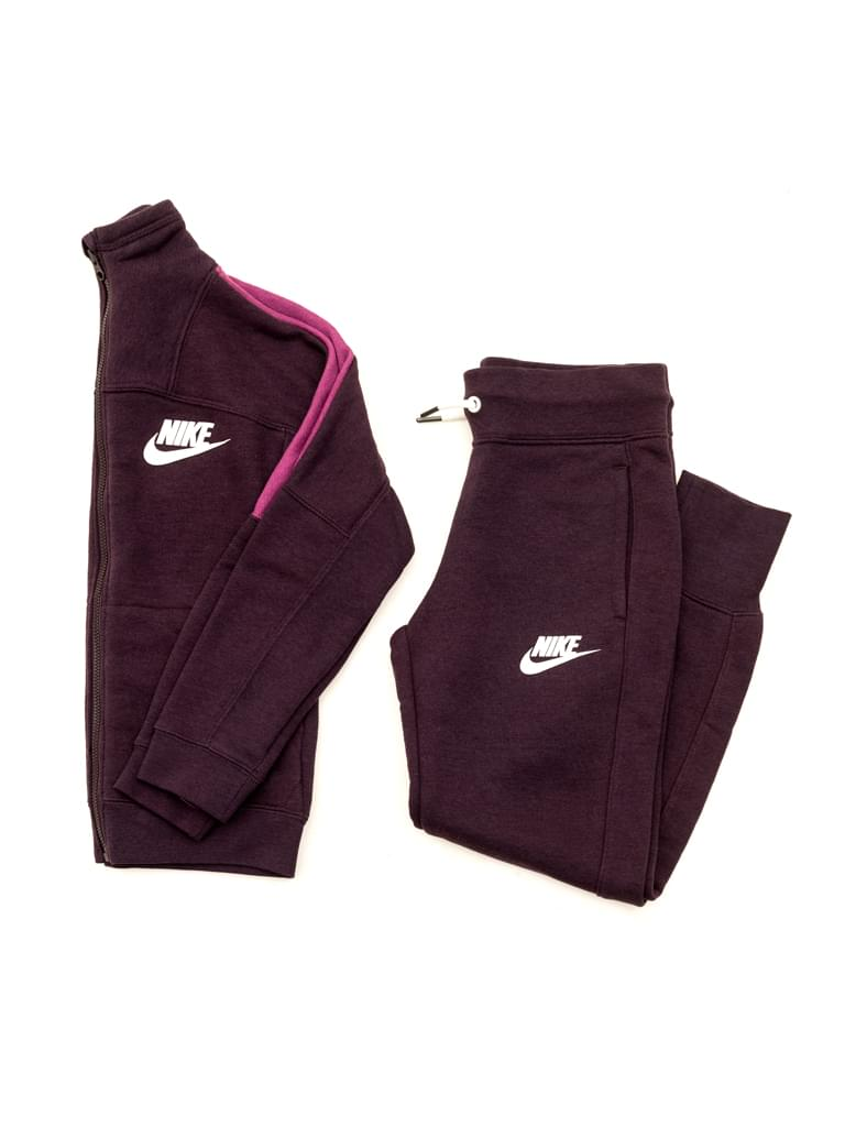 Nike G NSW TRK SUIT FT