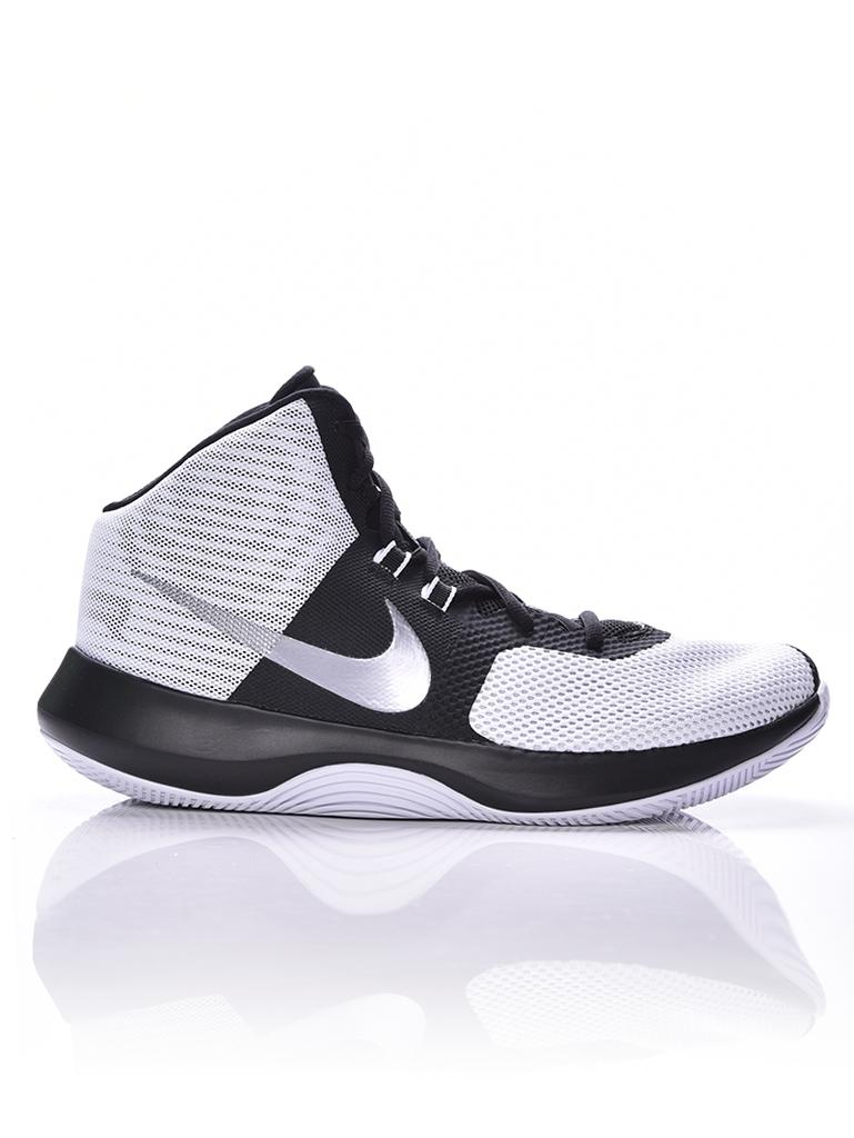 Kosárlabda cipő  Nike Air Precision 12102ac0b6