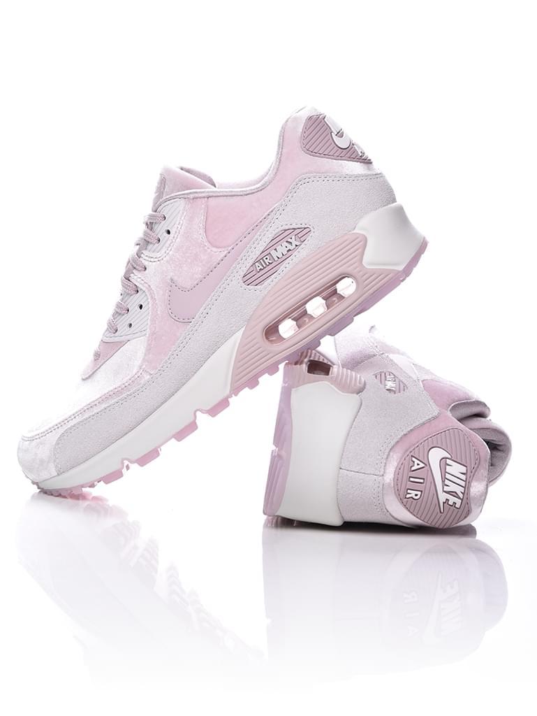online store 62780 fff9a Nike Air Max 90 LX