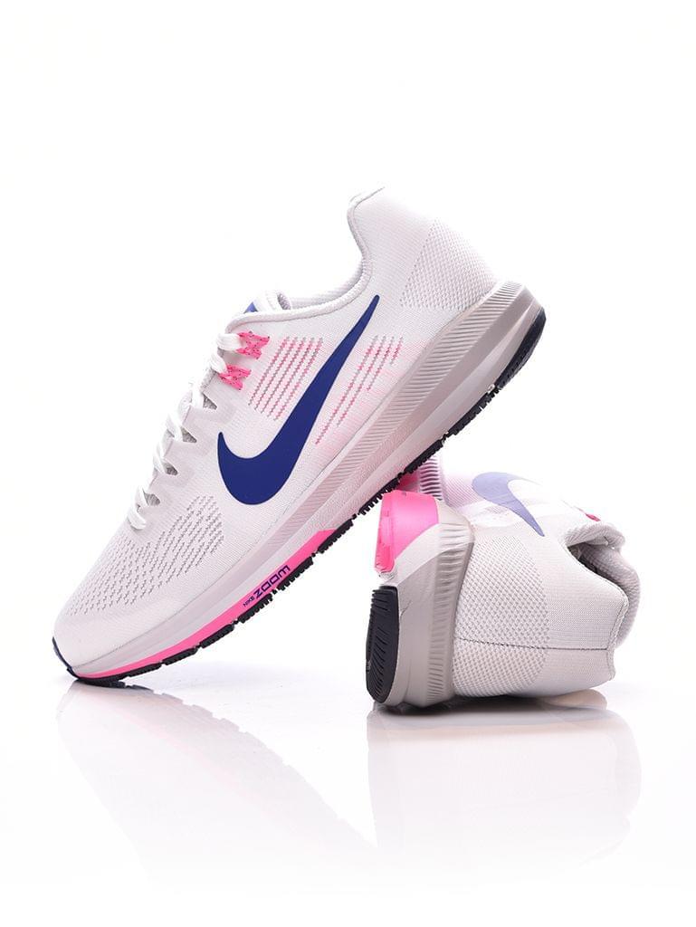031d74f59d Futócipő: Nike Air Zoom Structure 21