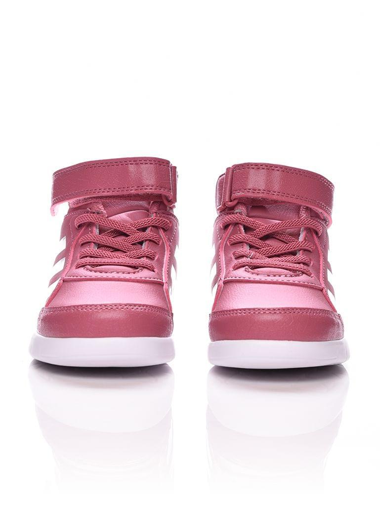 Adidas Superstar és Utcai cipő  Adidas PERFORMANCE AltaSport Mid EL I 32ca0381d1