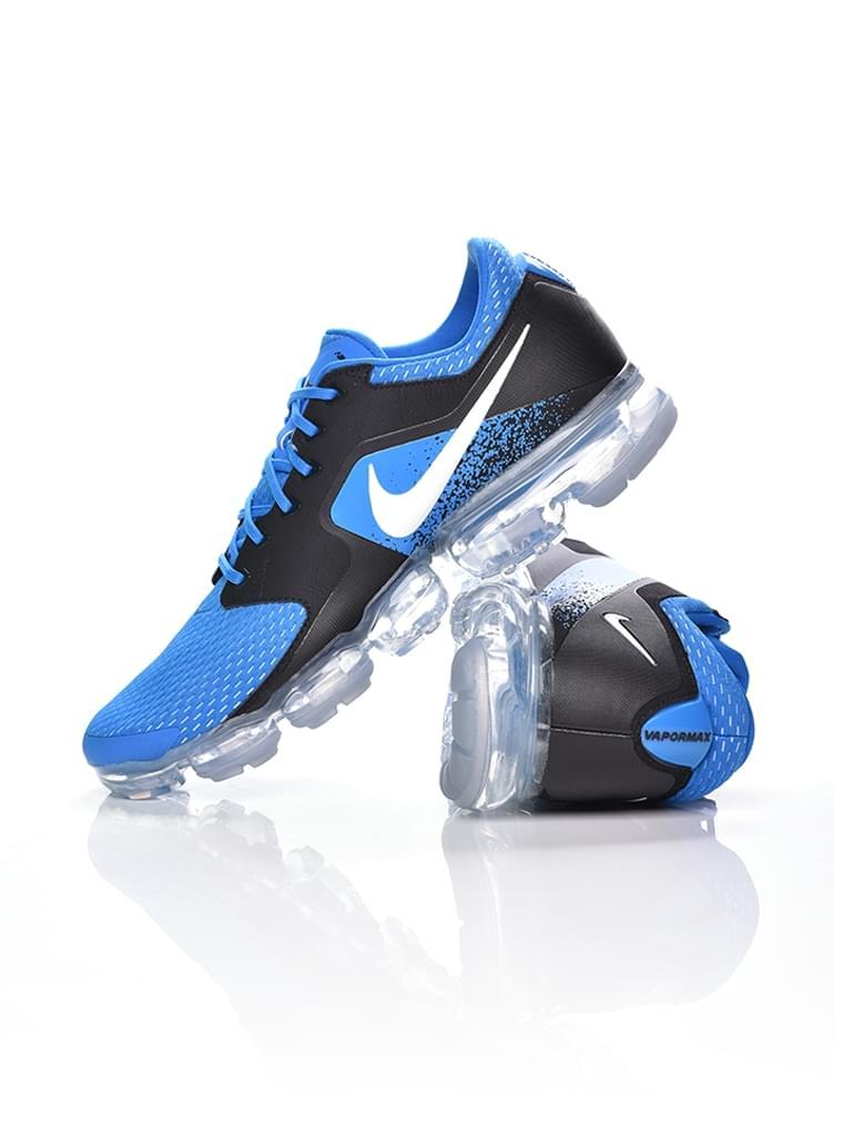 Max Air Utcai Nike CipőVapormax És QhstrCd