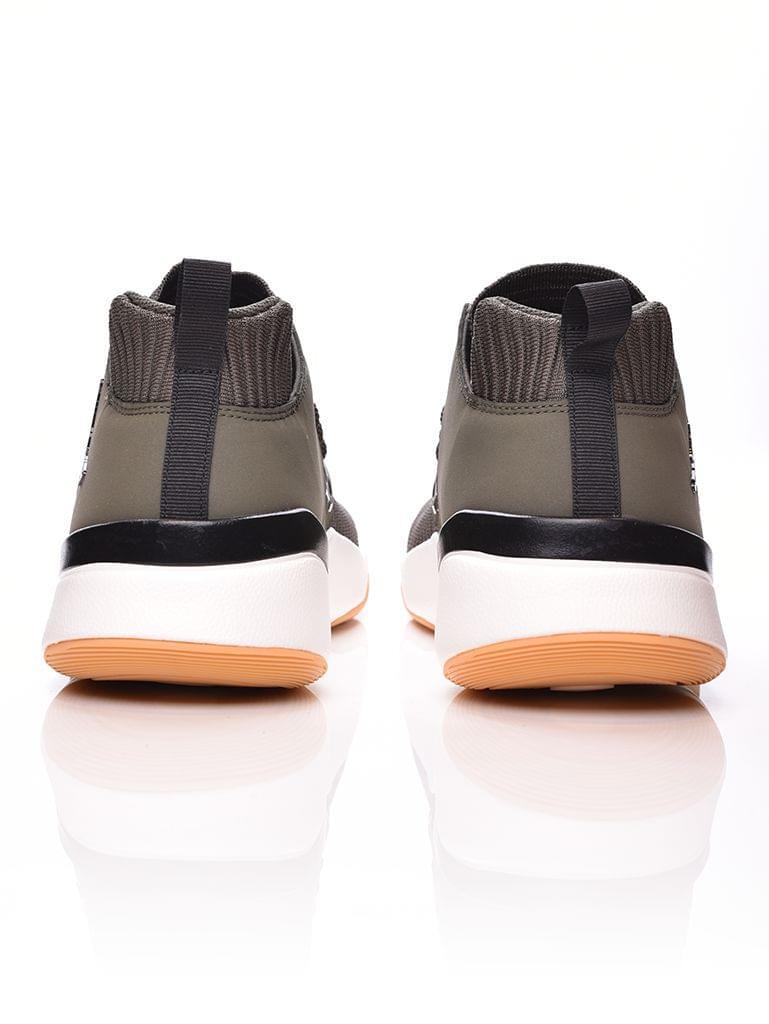Kosárlabda cipő  Nike Jordan DNA LX 0a3b8e76d3