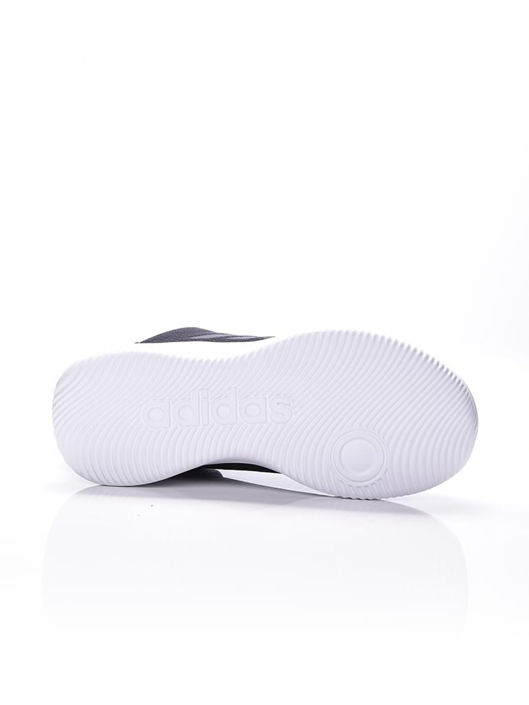 Adidas Superstar és Utcai cipő  Adidas NEO CF REFRESH MID K b417cb2e79