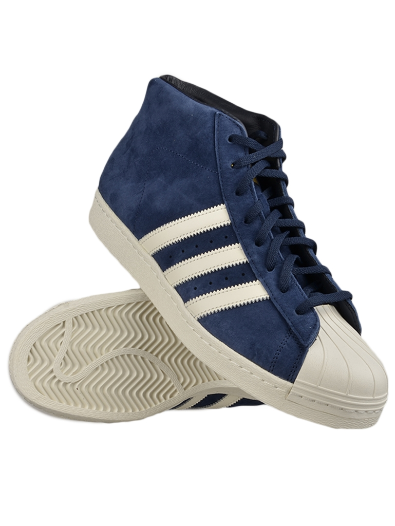 Adidas Originals PRO MODEL VINTAGE DLX