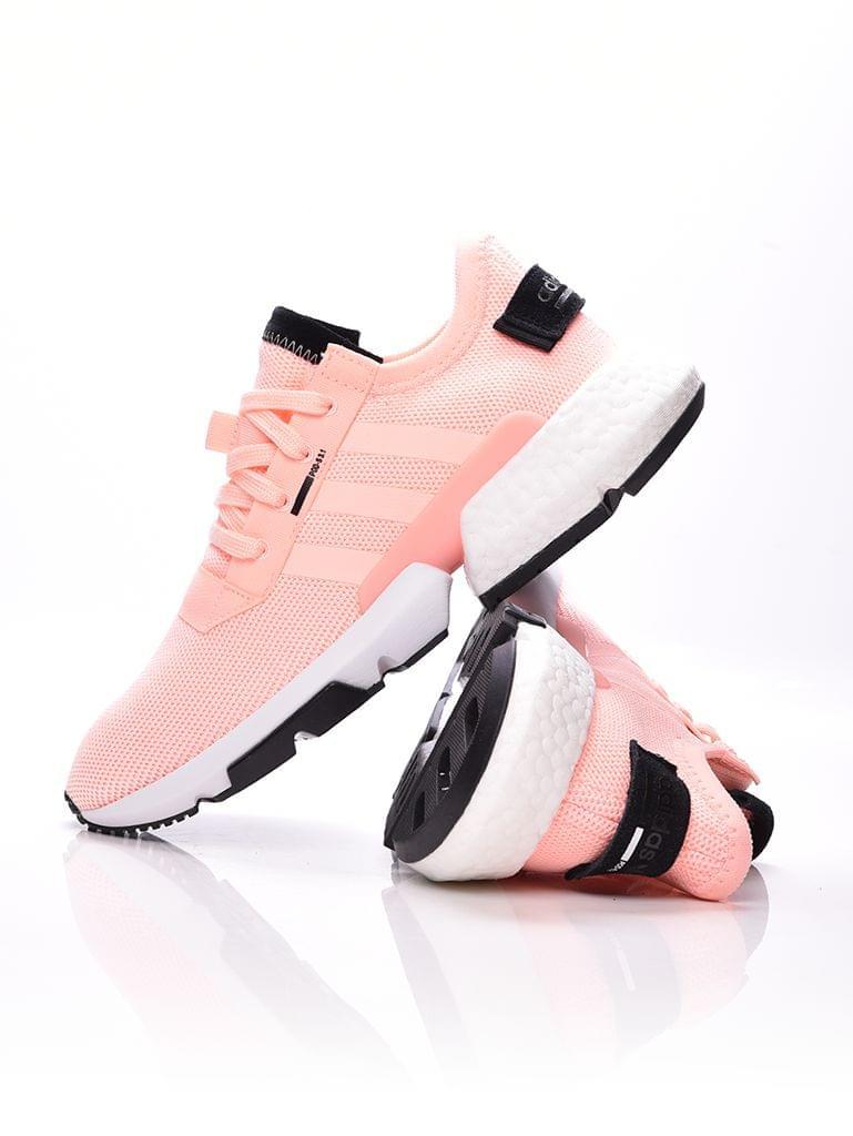 15 éve gyártott női adidas cipő