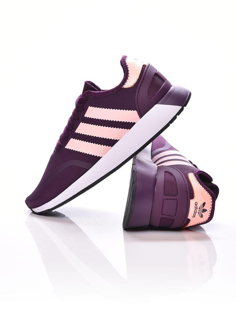 CipőOriginals N És W 5923 Adidas Utcai Superstar QCsdBxthro