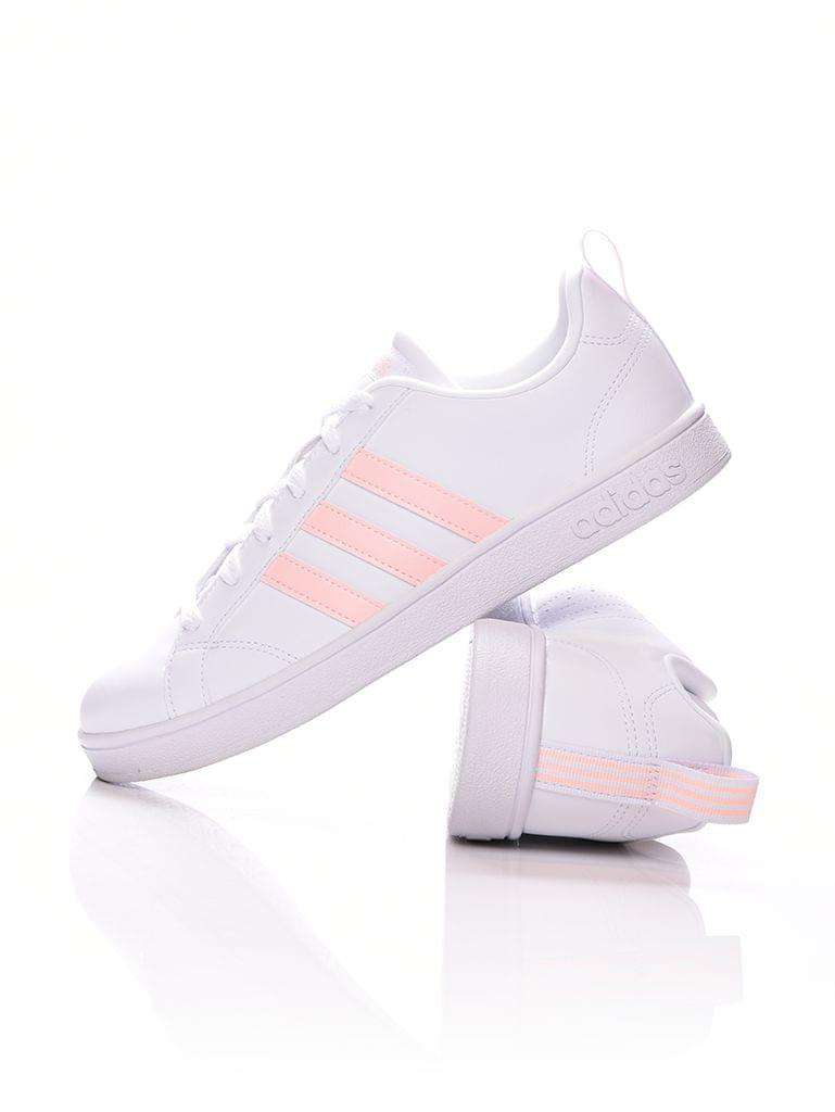 Adidas NEO VS ADVANTAGE