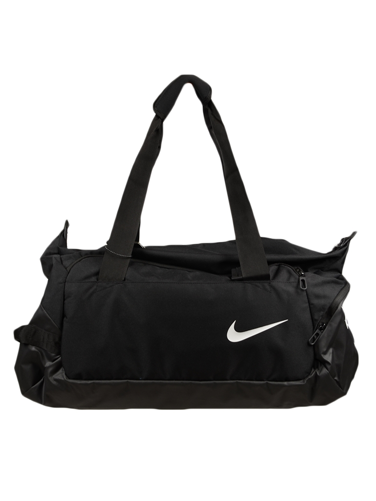 NIKE COURT TECH DUFFEL 2.0 -