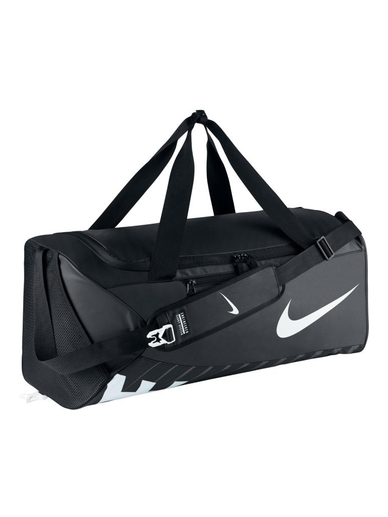 NIKE MENS ALPHA TRAINING DUFFLE (L)
