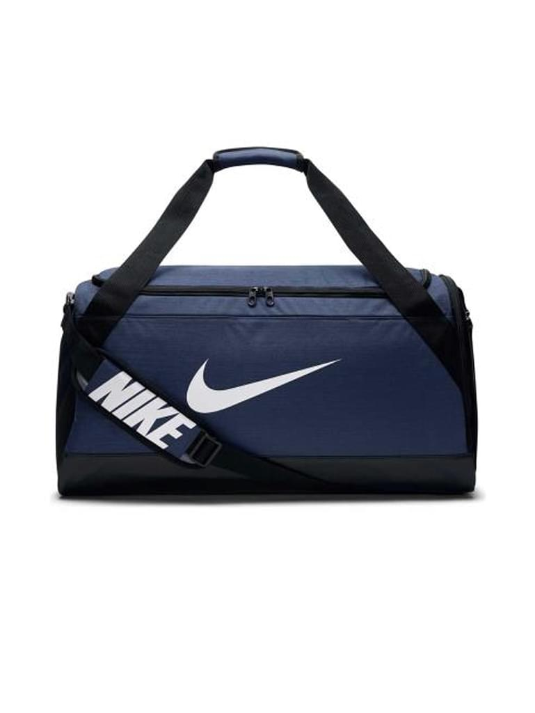 Nike Brasilia (Medium) Training Duffel B -