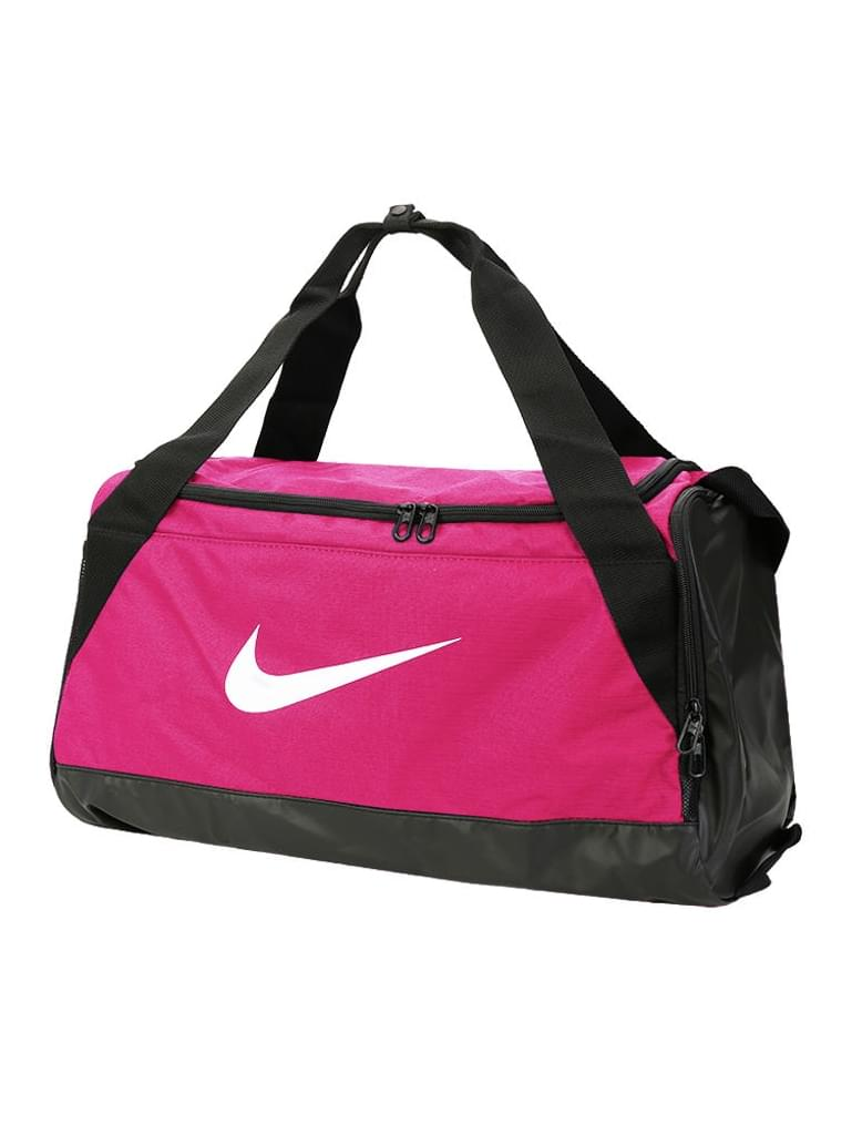 Nike Brasilia (Small) Training Duffel Ba -