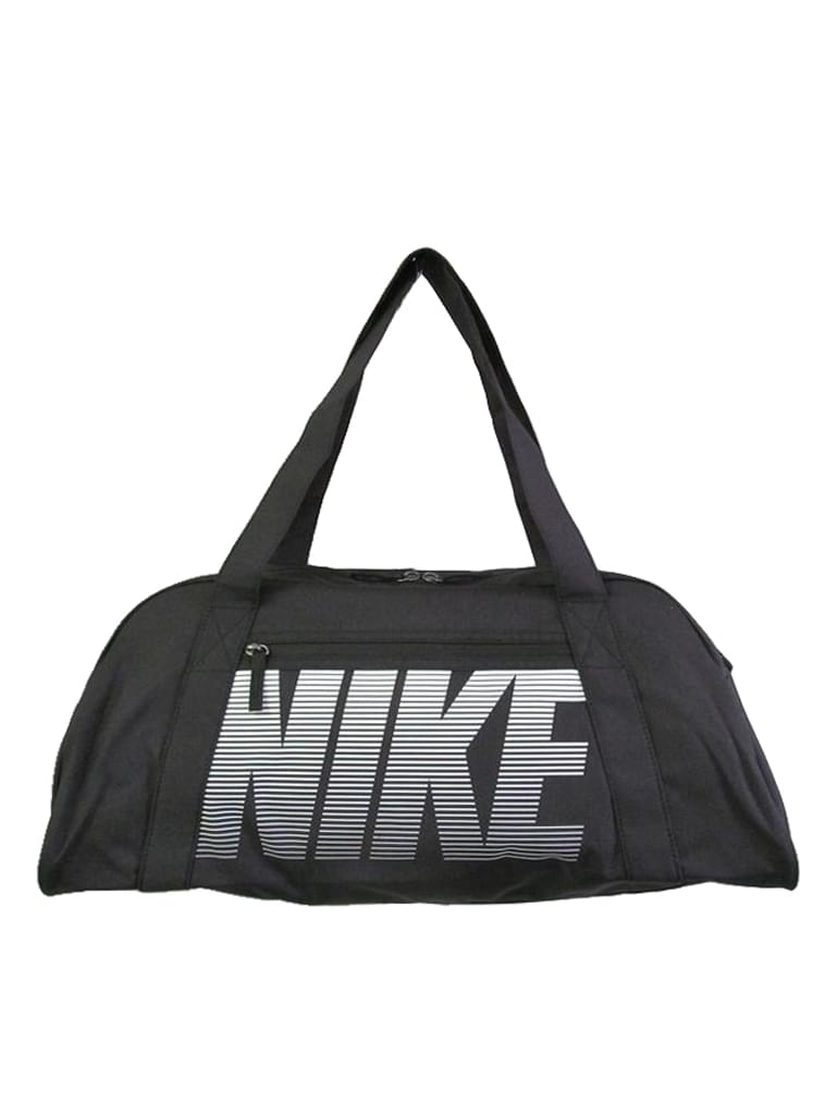 Nike W NK GYM CLUB -