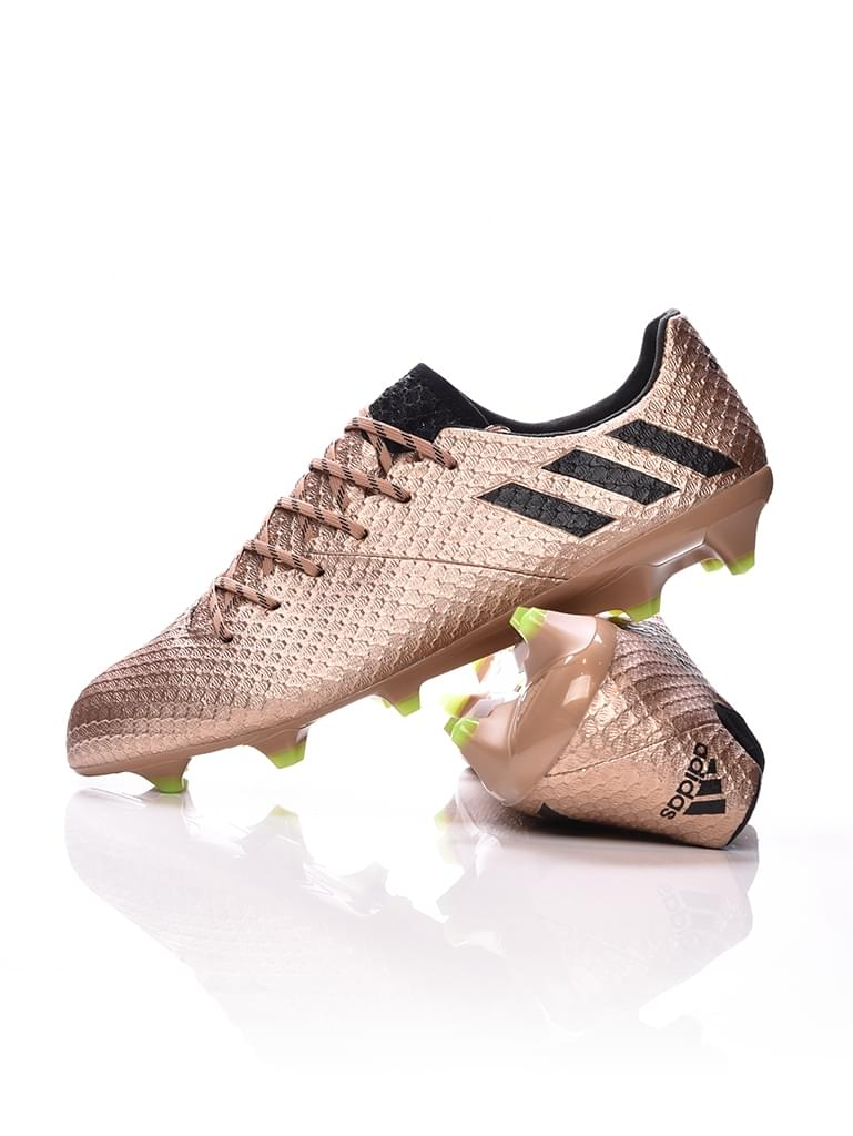 Adidas Performance MESSI 16.1 FG