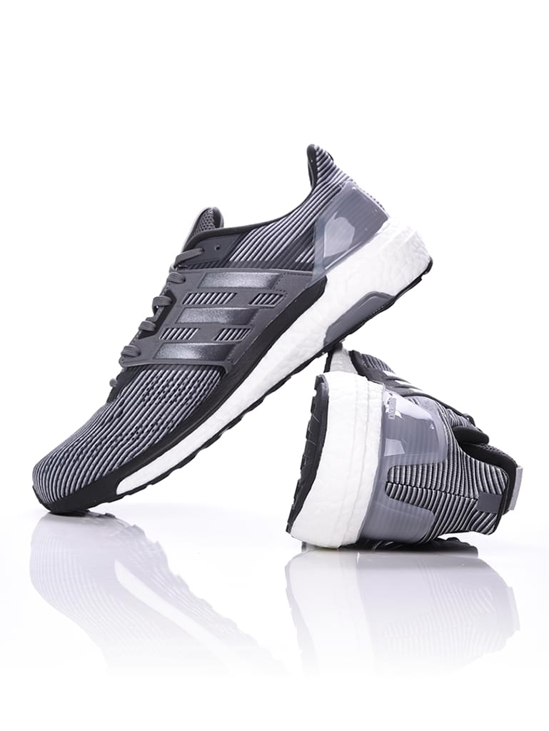 Adidas Performance Supernova m