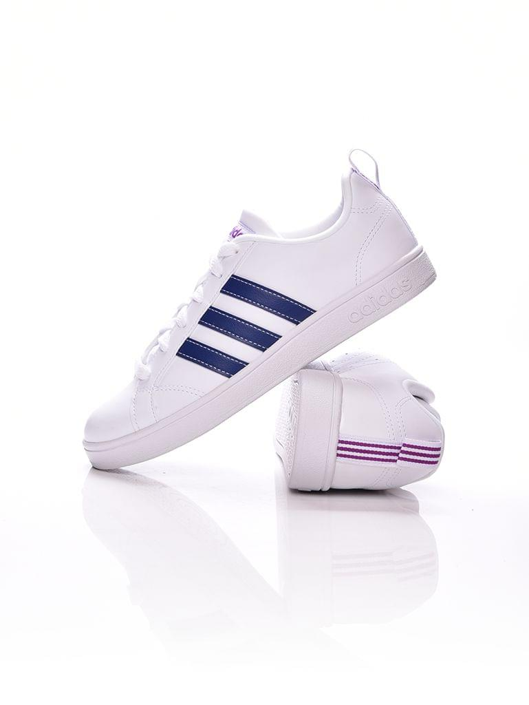 Adidas NEO VS ADVANTAGE W