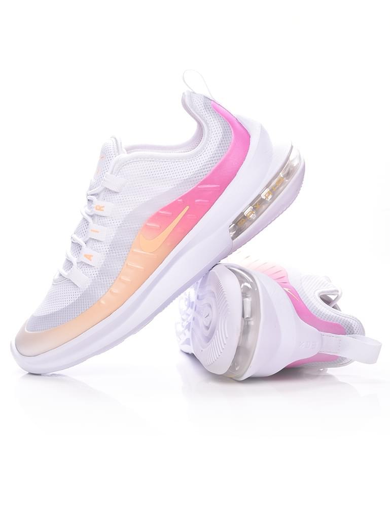 Kézi kézikönyv Női divat Cipő Sportcipők Nike női sportcipő