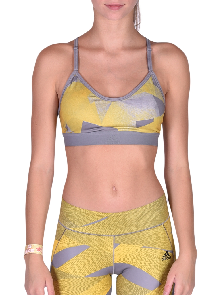 Adidas Performance STRAPPY PRINT B