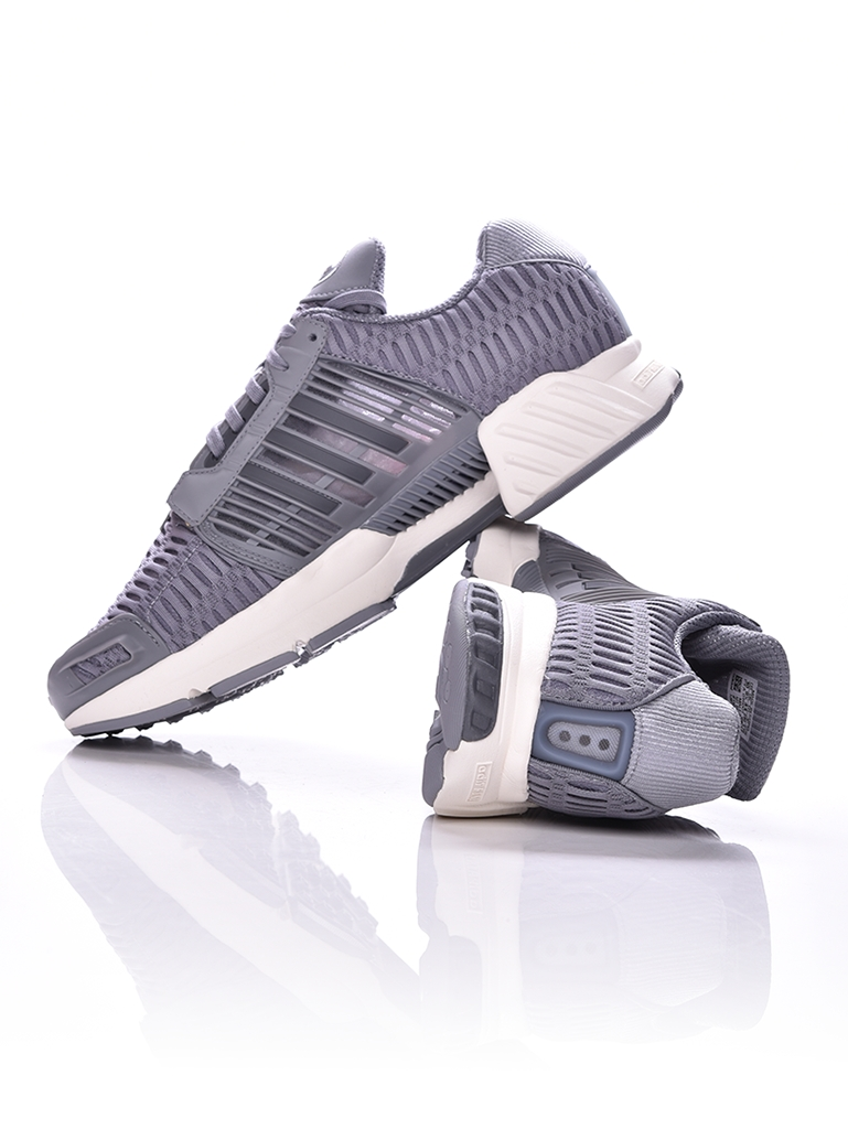 Adidas Performance CLIMA COOL 1