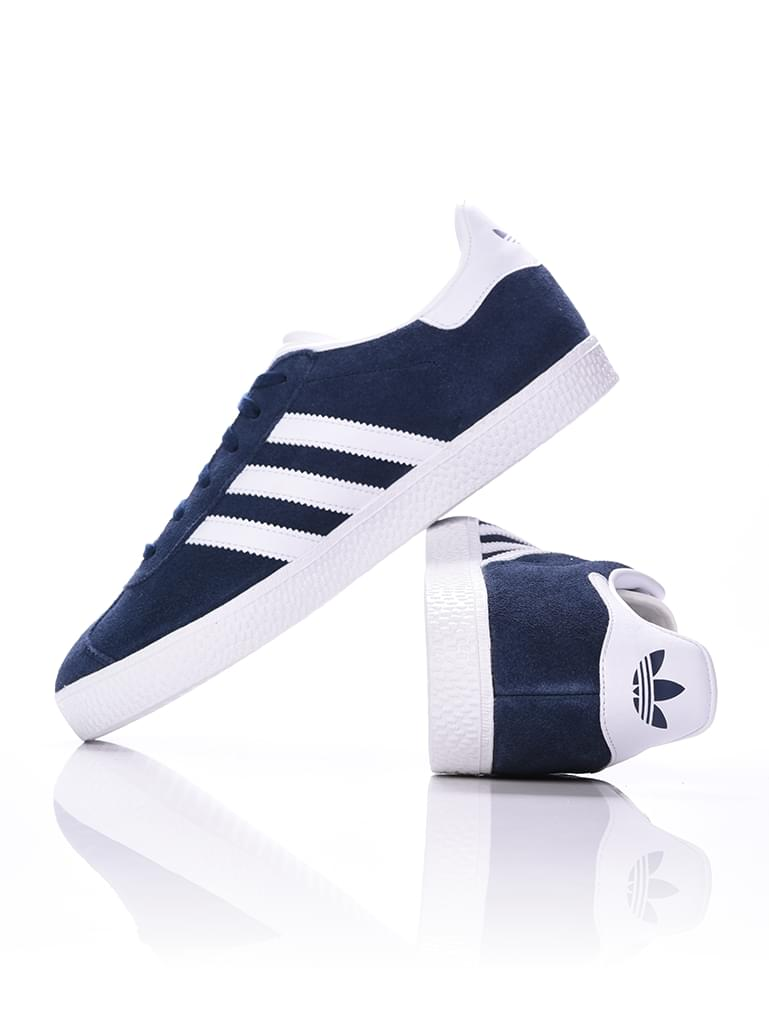 Adidas Performance GAZELLE J