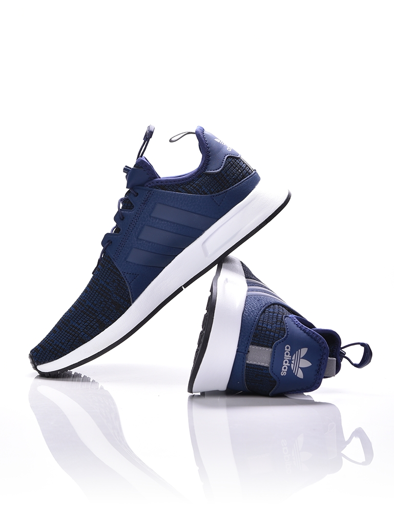 Adidas ORIGINALS X_PLR J