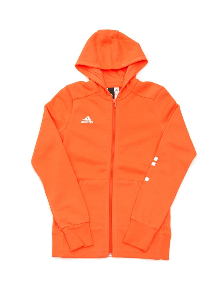 Adidas Performance YG LINEAR FZ HD
