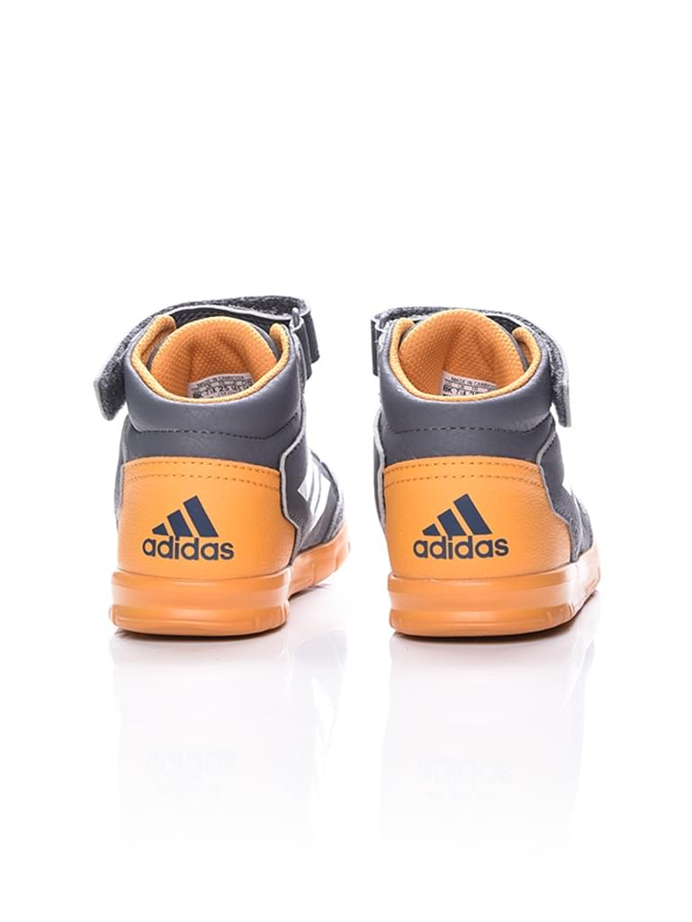 Adidas Superstar és Utcai cipő   Adidas Performance AltaSport Mid EL ... b0c7cf893b